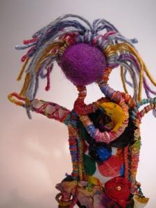 doll workshop November 020