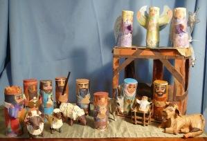 Nativity 1994-2013c