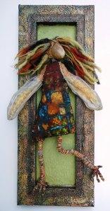 02a-Joy Kirkwood-Baba Yaga the Odd-16in.6in.1in-mixedmedia-2013