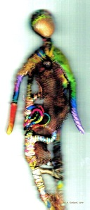 Rainbow scanned 2