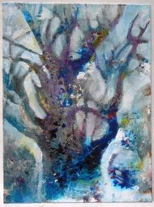4-Kirkwood-Gnarled Blue Tree