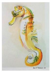 2-seahorse-drawing-2